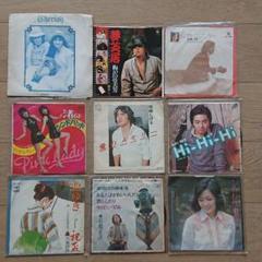 "Thumbnail of ""最終価格  邦楽 レコード"""