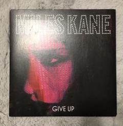 """Thumbnail of """"MILES KANE 7 inch レコード アナログ マイルズケイン"""""""