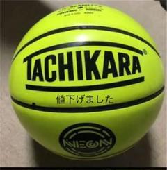 """Thumbnail of """"バスケットボール 7号"""""""