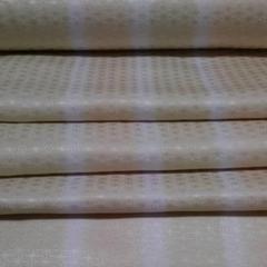 """Thumbnail of """"No.303 着物 正絹 長襦袢 反物 新品未使用"""""""