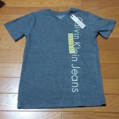"""Thumbnail of """"Calvin Klein Tシャツ 130-140"""""""