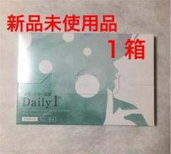 "Thumbnail of ""daily1 デイリーワン マウスウォッシュ 30本入"""