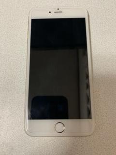 "Thumbnail of ""iPhone 6 Plus Gold 64 GB Softbank"""