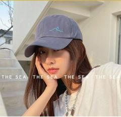 "Thumbnail of ""キャップ 帽子 レディース a メンズ  UV  夏"""