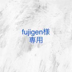 """Thumbnail of """"SALOMON ビンディング レディース"""""""