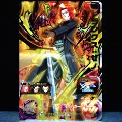 "Thumbnail of ""次元を駆ける戦士♪ トランクス:ゼノ ドラゴンボールヒーローズ BM3-066"""