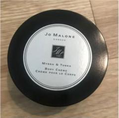 "Thumbnail of ""Jo MALONE LONDON ミルラアンドトンカボディ ク…"""