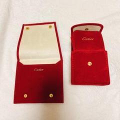 "Thumbnail of ""カルティエ Cartier Box"""