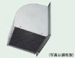 "Thumbnail of ""三菱有圧換気扇システム部材【W-20TDB】適用有圧換気扇20cm"""