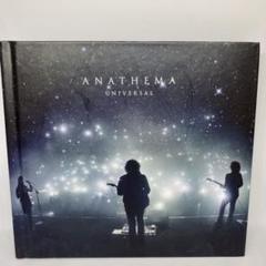 "Thumbnail of ""ANATHEMA 『Universal』アナセマ『ユニバーサル』"""