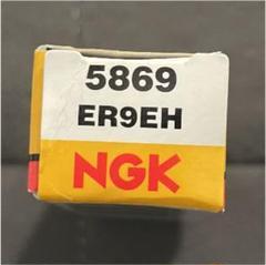 "Thumbnail of ""NGK スパークプラグ ER9EH 5869 二輪車用"""