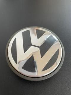 "Thumbnail of ""VW  センターキャップ"""