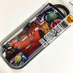 "Thumbnail of ""カーズ★スライド式トリオセット"""