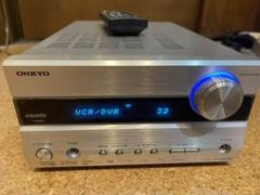 """Thumbnail of """"ONKYO SA-205HD(S)"""""""