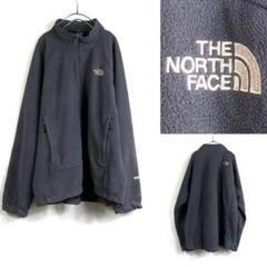 """Thumbnail of """"The North Face ノースフェイス フリース ビッグサイズ P5"""""""