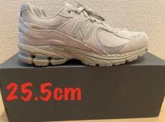 "Thumbnail of ""25.5cm New Balance ML2002RP 新品正規"""