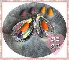 "Thumbnail of ""カラージェル 3色セット"""