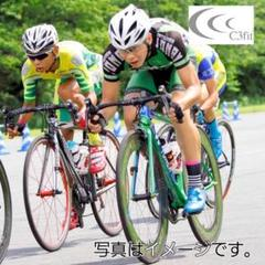 """Thumbnail of """"グラフィック C3fit ロードバイクジャージ"""""""