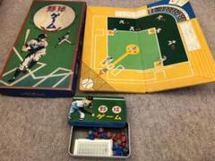 "Thumbnail of ""DISNEY ディズニー / 1960年代 野球ゲーム"""