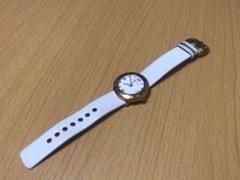 "Thumbnail of ""【送料無料】MARC JACOBS 腕時計 レディース 電池切れ"""