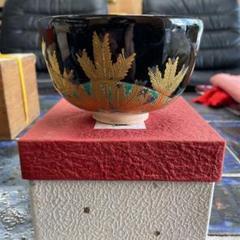 "Thumbnail of ""茶碗"""