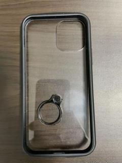"Thumbnail of ""iPhone12ケース エレコム ELECOM"""