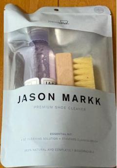"Thumbnail of ""JASON MARKK ジェイソンマーク"""