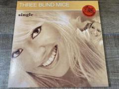 "Thumbnail of ""THREE BLIND MICE - single 7インチ キラーチューン"""