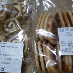 "Thumbnail of ""湘南クッキー"""