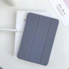 "Thumbnail of ""iPadケース10.5インチダブグレー 9.7/10.5/10.2"""