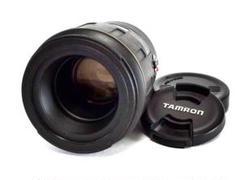 """Thumbnail of """"タムロン 90mm F2.8 MACRO ミノルタ&ソニー用 172E"""""""