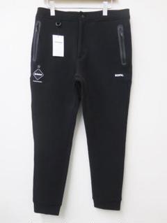 "Thumbnail of ""FCRB 20AW SWEAT TRAINING PANTS 新品 XL"""