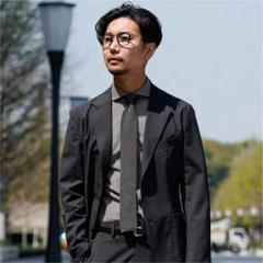 "Thumbnail of ""EDIFICE/ジャケット・パンツ"""