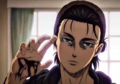 """Thumbnail of """"要る?"""""""