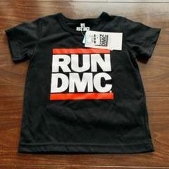 """Thumbnail of """"★★★RUN DMC Tシャツ★★★"""""""