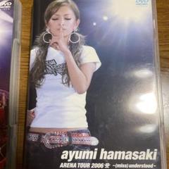"""Thumbnail of """"浜崎あゆみ/ayumi hamasaki ARENA TOUR 2006A~(…"""""""