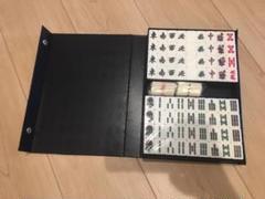 "Thumbnail of ""麻雀牌 マージャン牌"""