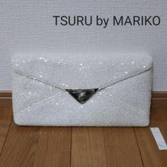 "Thumbnail of ""TSURU by MARIKO OIKAWA ツルバイマリコオイカワ バッグ"""
