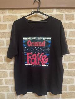 "Thumbnail of ""最終値下げ!kaws original fake Tシャツ"""