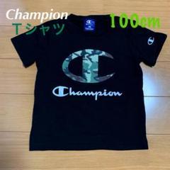 "Thumbnail of ""Champion Tシャツ 迷彩柄"""