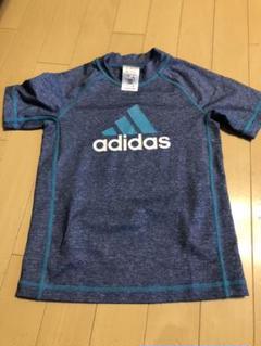"Thumbnail of ""adidas アディダス ラッシュガード"""