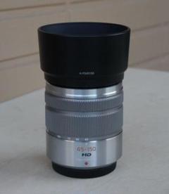 """Thumbnail of """"LUMIX G VARIO 45-150mm F4-5.6"""""""
