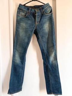 """Thumbnail of """"nudie jeans co デニム ジーンズ"""""""