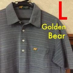 """Thumbnail of """"【美品】Golden Bear ゴールデンベア メンズ  Lサイズ"""""""
