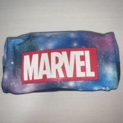"Thumbnail of ""MARVEL ペンケース"""