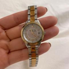腕時計 アニエスベー