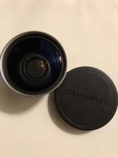 "Thumbnail of ""オリンパス olympus WCON-P01"""