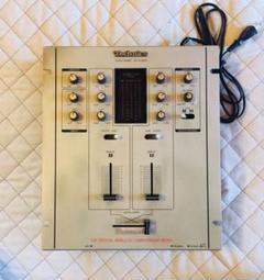 "Thumbnail of ""テクニクス ミキサー SH-DJ1200 TECHNICS"""