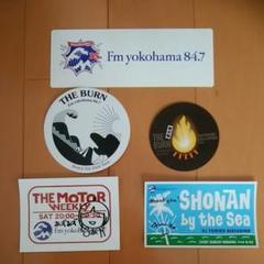 横浜 エフエム