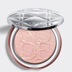 "Thumbnail of ""Dior ディオール スキンミネラルヌードルミナイザー 08 限定色"""